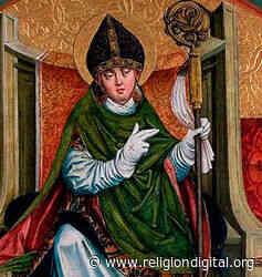 San Estanislao de Cracovia (Censor valeroso del rey) - Religión Digital