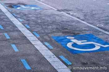 Grabels : Journée de sensibilisation aux handicaps - lemouvement.info
