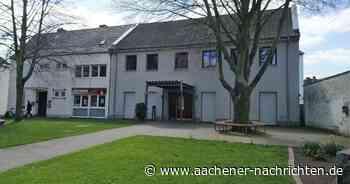 Jugendheim: Die Hängepartie um die KoT in Linnich - Aachener Nachrichten