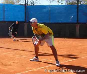 Clases de Tenis en el Club Social La Pedrera - La Paloma | Diario Digital