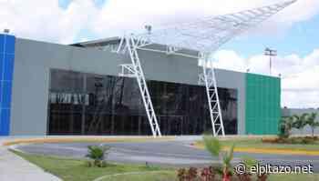 Claves | Conozca cómo operará el reinaugurado aeropuerto de Araure - El Pitazo