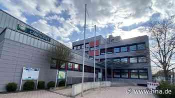 Unruhiger Auftakt für neues Parlament in Gudensberg: FWG unterbrach Magistratswahl - HNA.de