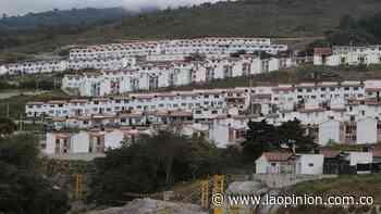 Contralor General de la Nación verifica hoy las obras de Gramalote | La Opinión - La Opinión Cúcuta