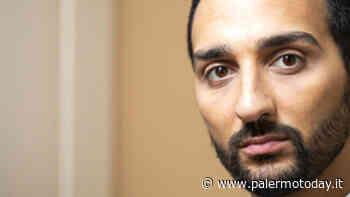 Da Palermo a Vienna per fare musica, Simone Piraino entra alla Universal Edition - PalermoToday