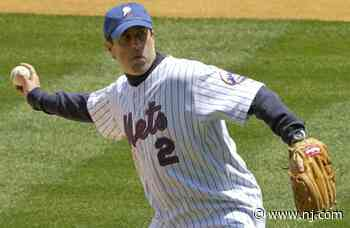 That's a shame: Mets superfan Jerry Seinfeld takes pleasure in watching Yankees struggle - NJ.com