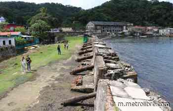 Portobelo apuesta por el turismo interno - Metro Libre