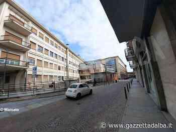 Casa della salute nell'ex San Lazzaro, progetto allo stato embrionale - http://gazzettadalba.it/