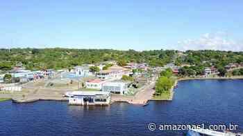 Itapiranga; endurecimento nas fiscalizações para evitar aglomerações são recomendadas por promotor - Portal Amazonas1