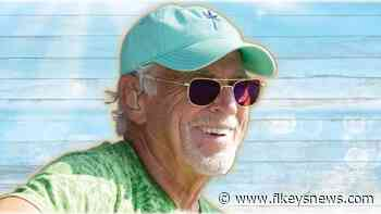 Jimmy Buffett sells tickets for Delray Beach, FL concerts - FL Keys News