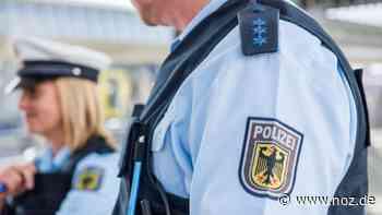 Niederländer vermeidet Gefängnis: Bad Bentheim: Per Haftbefehl Gesuchter zahlt Geldstrafe - noz.de - Neue Osnabrücker Zeitung