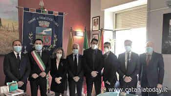 Tremestieri Etneo, il sindaco Rando nomina i nuovi assessori - CataniaToday