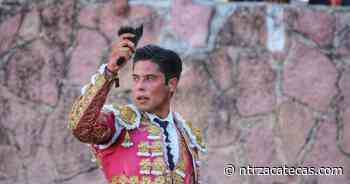 Anuncian la segunda corrida en Vista Alegre - NTR Zacatecas .com
