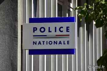 Rennes : après un cas de Covid-19, le commissariat de Maurepas ferme - actu.fr