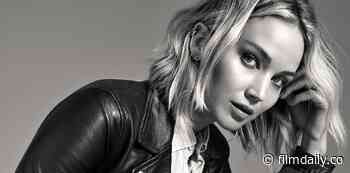 Does Jennifer Lawrence bring you Joy? Binge these compelling movies – Film Daily - Film Daily
