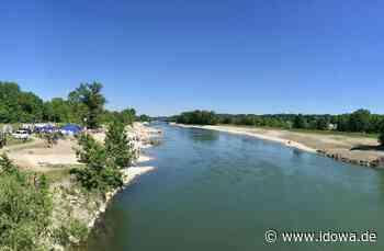 Landau an der Isar - Projekte als Vorläufer der Umweltstation finden statt - idowa