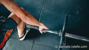 """Desde el sector de gimnasios recibieron """"con agrado"""" las nuevas medidas - Telefe Santa Fe"""