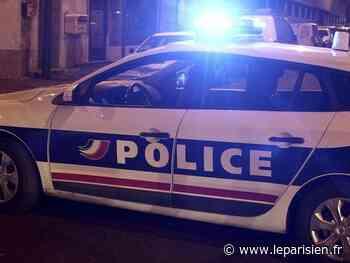 Enghien-les-Bains: le forcené menaçait de se défenestrer en criant « Allahu akbar », le Raid intervient - Le Parisien