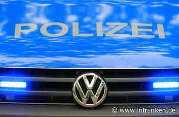Zwei verletzte Radler nach Unfällen in Kitzingen und Iphofen - inFranken.de