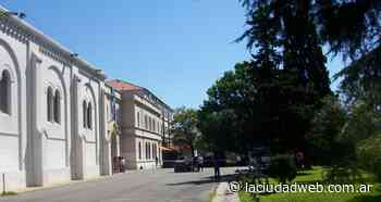 Contagios masivos en un viaje de egresados del Colegio Sagrado de Castelar - Diario La Ciudad - Diario La Ciudad Ituzaingó
