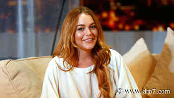 Lindsay Lohan: What You Need to Know – KIRO 7 News Seattle - KIRO Seattle