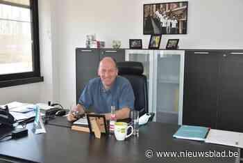 """Burgemeester pareert aanhoudende kritiek van oppositie: """"In ... (Eeklo) - Het Nieuwsblad"""