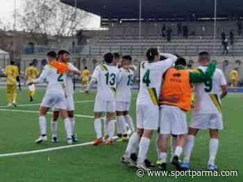 Eccellenza: promettente Colorno-Castenaso. Mbengue torna a Salso - Sport Parma