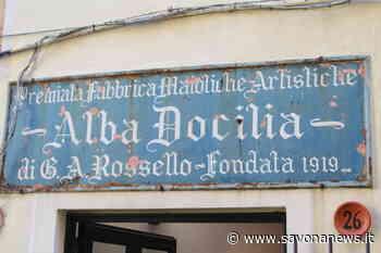 RipARTEnza, Albissola Marina riparte dalla ceramica con la mostra sulle uova d'artista - SavonaNews.it
