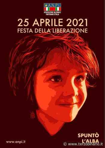 Anpi Allumiere per la cittadinanza a Marisa Cinciari Rodano - TerzoBinario.it