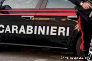 Fagnano Olona (VA), officina clandestina con auto rubate - varesepress.info