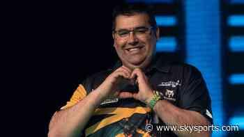 Incredible De Sousa storms to Players Championship win