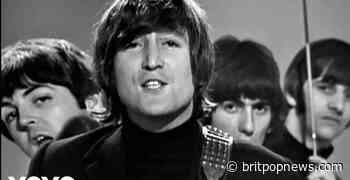 Paul McCartney Calls Out The Beatles 'Ripoffs' - Britpopnews
