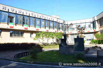 25 aprile 2021, il programma delle iniziative a Cavriago - sassuolo2000.it - SASSUOLO NOTIZIE - SASSUOLO 2000