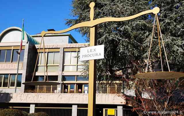 Cadavere all'ex Cantoni di Castellanza: per dargli un nome serve la prova del Dna - MALPENSA24 - malpensa24.it