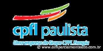 CPFL se posiciona sobre as constantes quedas de energia em Monte Alto – Jornal O Imparcial - O Imparcial – Monte Alto