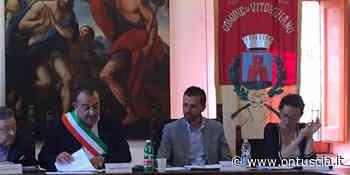 Vitorchiano, approvato bilancio di previsione 2021-23 - OnTuscia.it