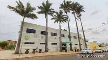 Prefeitura de Araripina anuncia processo seletivo para contratação temporária com mais de 300 vagas - G1