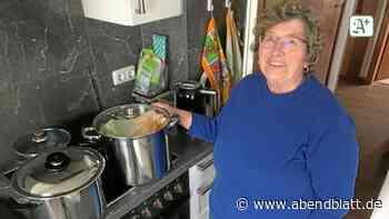 Glinde: Neustart der Suppenküche ist verschoben - Hamburger Abendblatt