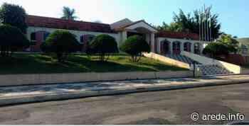 Prefeitura de Arapoti trabalha para fomentar a economia local - ARede