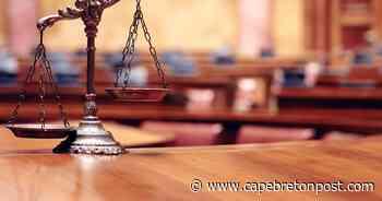 Lower Sackville man gets concurrent prison time, probation for sexual assault - Cape Breton Post