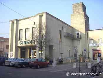 Castel Goffredo, progetto da un mln e 800mila euro per lo Smeraldo: attesa per i fondi   Voce Di Mantova - La Voce di Mantova