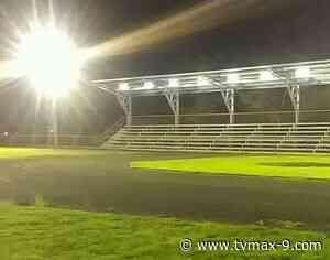 Cuando la pandemia silenció el sóftbol en Parita - TVMAX Panamá