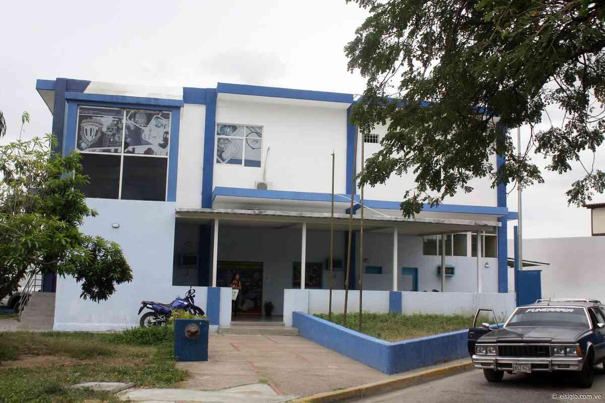 Muerto sujeto en asalto frustrado en Palo Negro aragua - Diario El Siglo