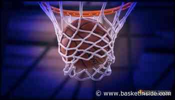 Il Basket Club Bolzano in lutto: salta la partita a Carugate - Basketinside