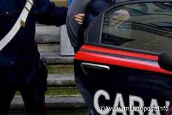 Carugate: rapinava gli anziani con il pretesto di vendere ortaggi, 31enne arrestato dai Carabinieri - MilanoPost