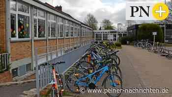Grundschulen Vechelde und Vallstedt brauchen mehr Platz - Peiner Nachrichten