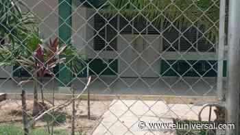 Denuncian cierre de CDI y Ambulatorio de Arismendi en Barinas por Covid - El Universal (Venezuela)