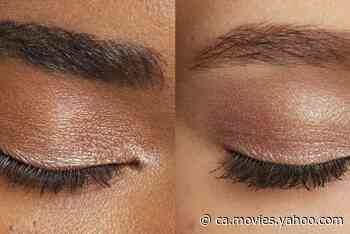 Laura Mercier's eyeshadow sticks are great for minimal makeup wearers - Yahoo Movies Canada