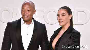 Dr. Dre Divorce Timeline: What is Going On? - OtakuKart