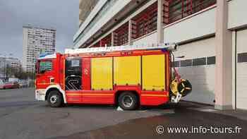 StorieTouraine, 23/04/21 – Incendies à Luynes et Neuilly-le-Brignon ; Risque de feux de forêts ; Nouveaux commerces à Amboise… - Info-tours.fr