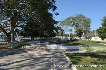 Alcaldía Municipal decreta toque de queda y ley seca en Remolino - El Informador - Santa Marta